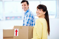 Experienced Movers in N3