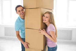 Low-cost Removal Services in N3