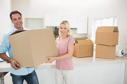 Leading Home Relocation Company in Finchley