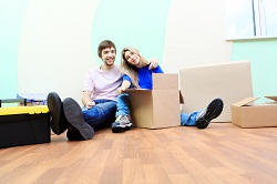 Quality House Moving Services in Finchley, N2